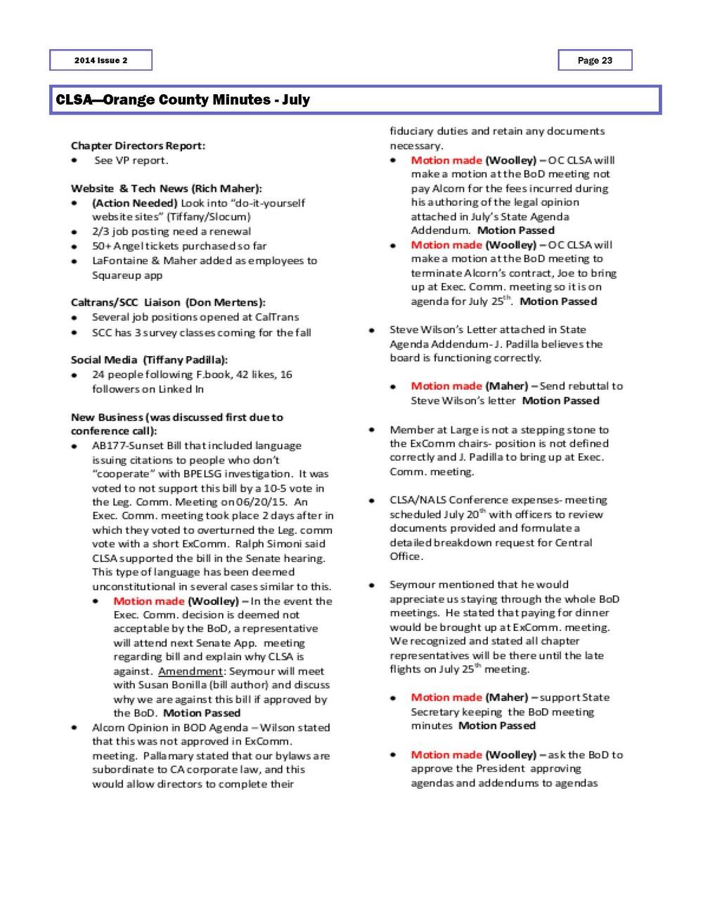 OC-CLSA 082015 Newsletter_Page_29.jpg