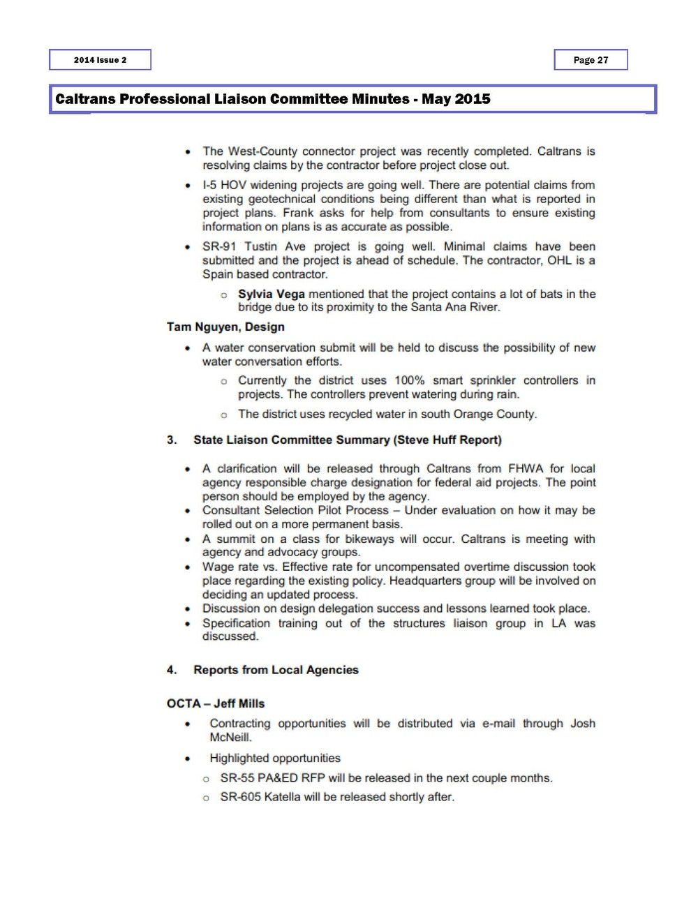 OC-CLSA 082015 Newsletter_Page_33.jpg