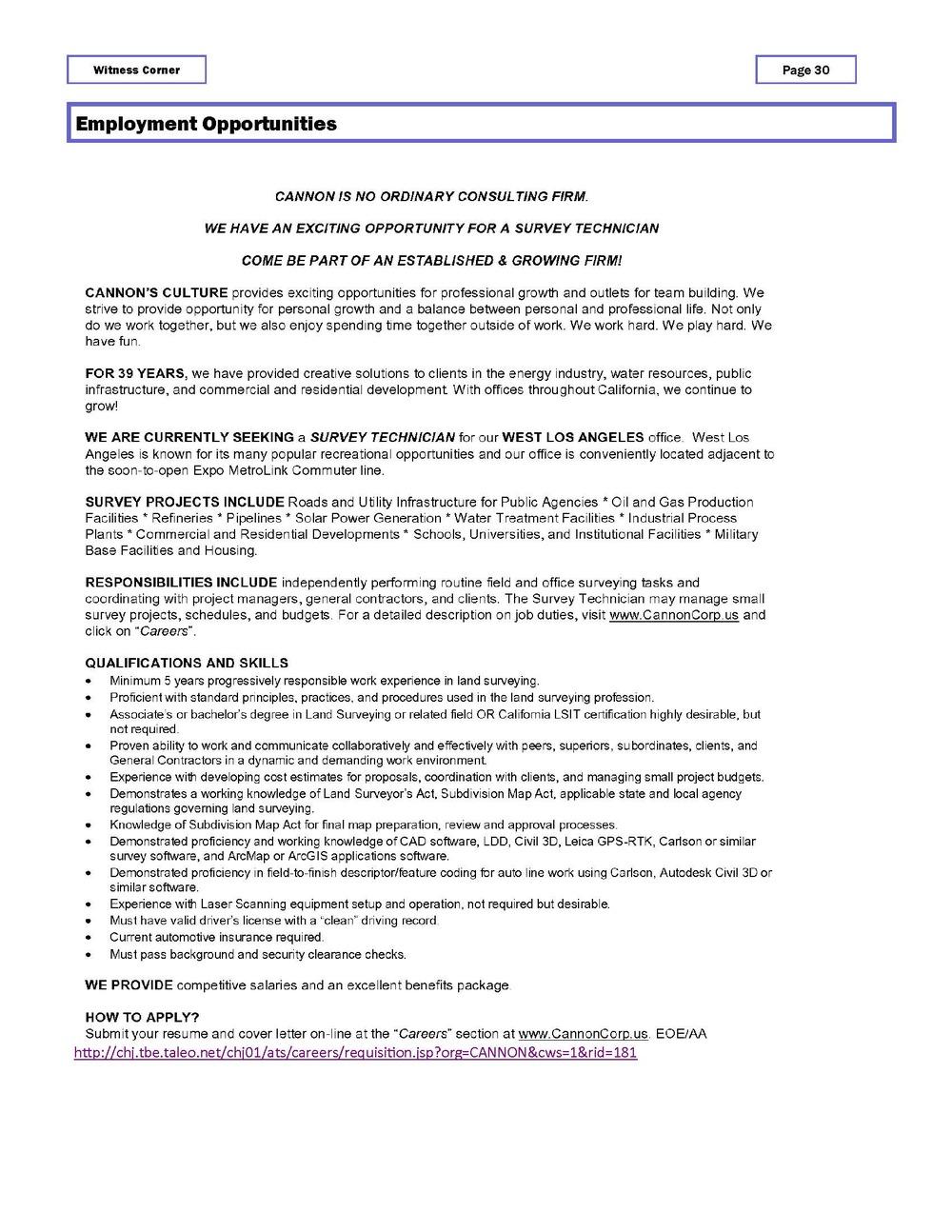 OC-CLSA 082015 Newsletter_Page_36.jpg