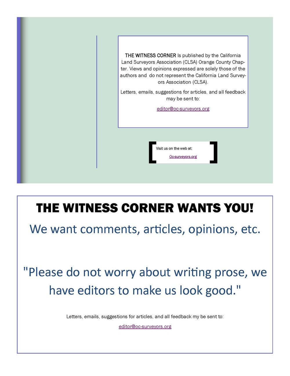 OC-CLSA 082015 Newsletter_Page_39.jpg