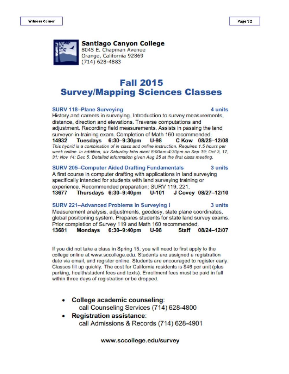 OC-CLSA 082015 Newsletter_Page_38.jpg