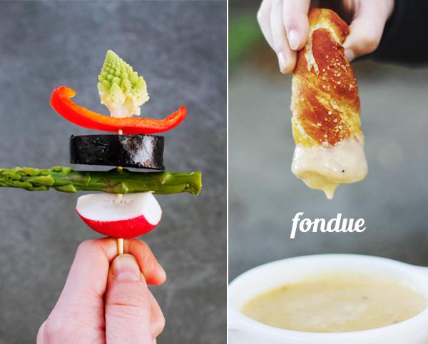 fondue_image