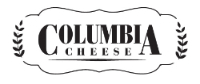 columbia cheese