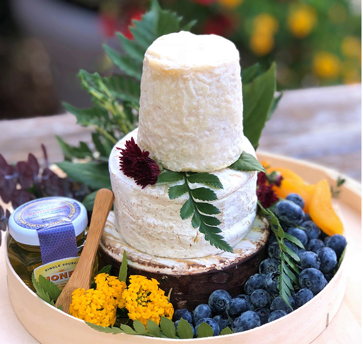 Cheesescake crop_website.jpg