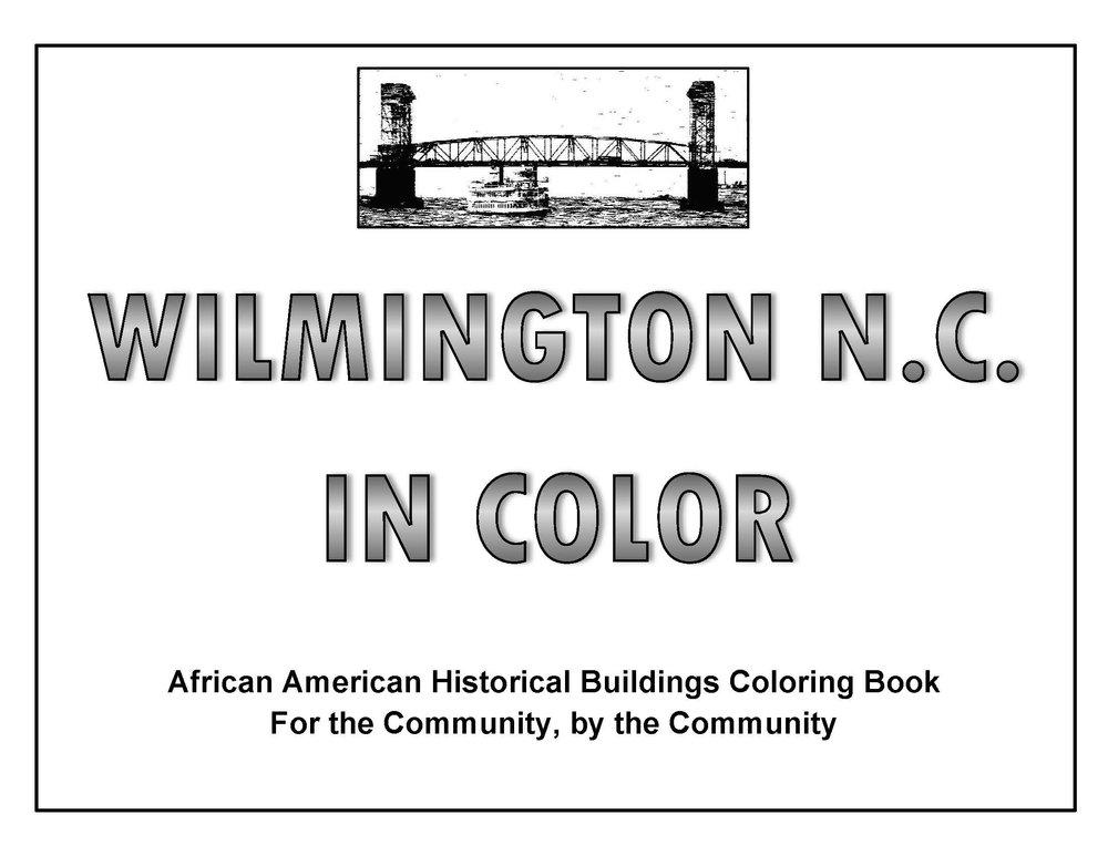 WilmingtonBuildingsColoringBookFinalrevised_Page_01.jpg