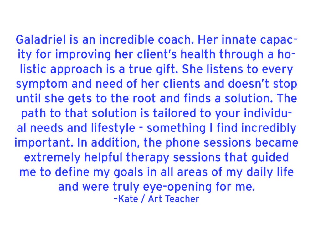 testimonials-v2_Page_6.jpg