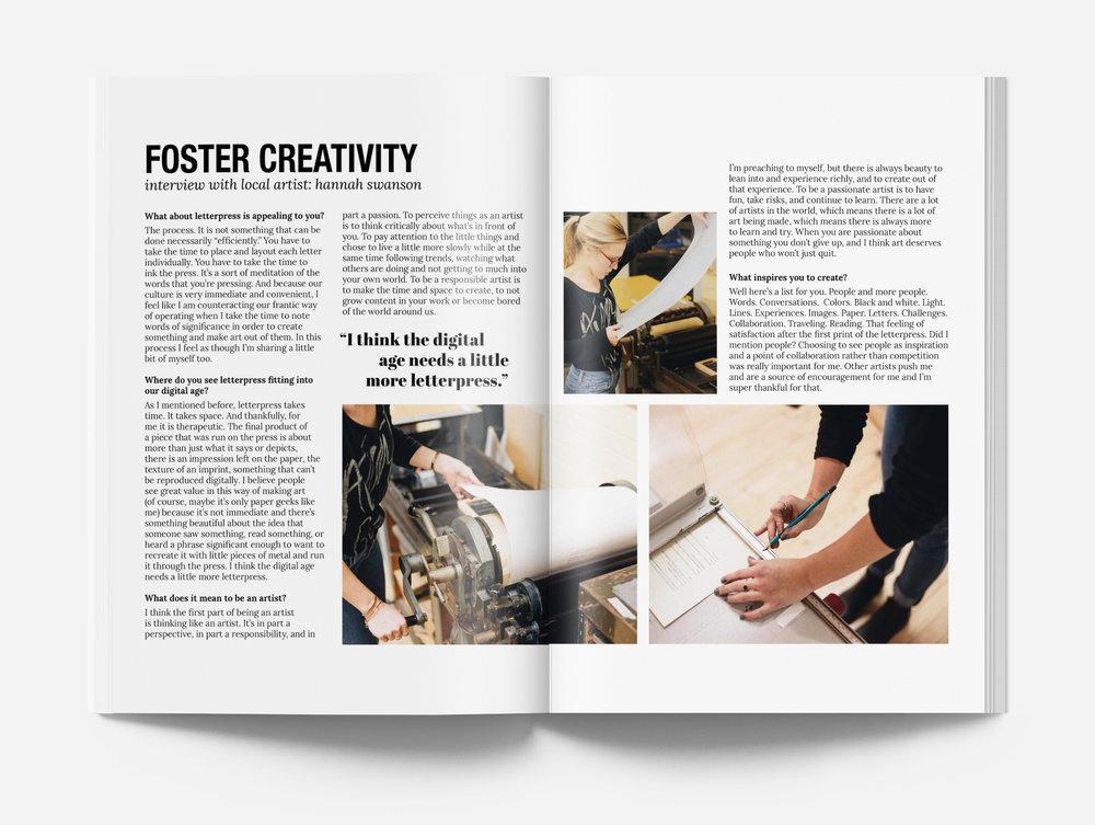 letterpress+spread.jpg