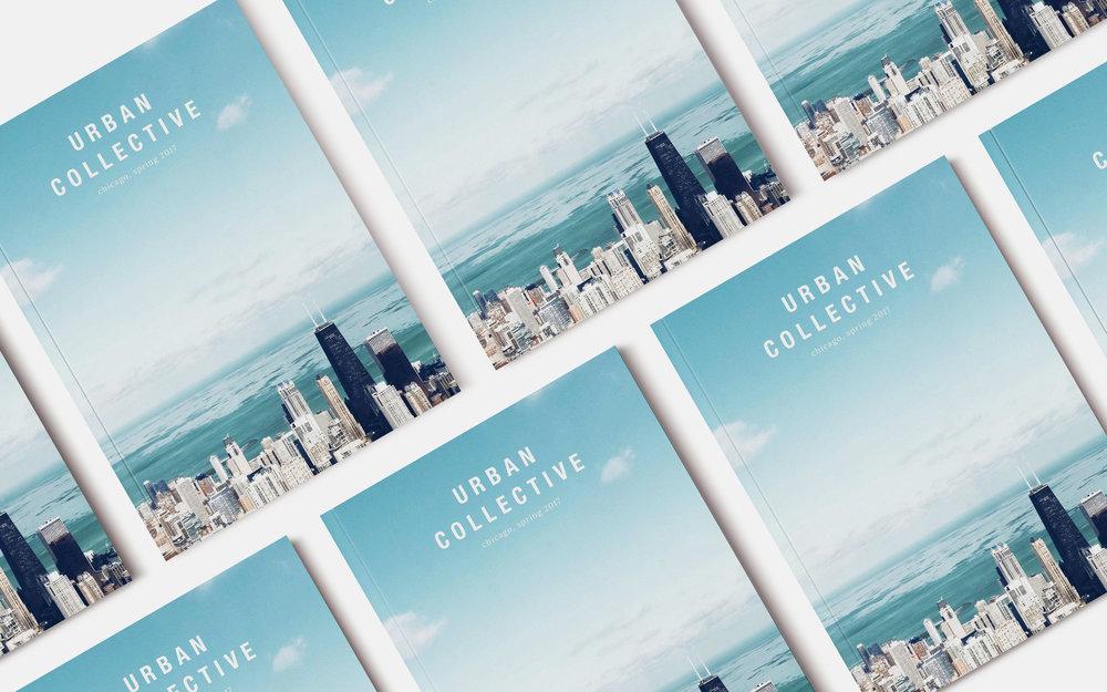grid+of+magazines.jpg