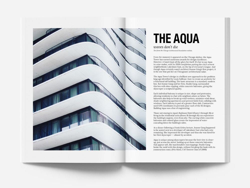 aqua+building+spread.jpg
