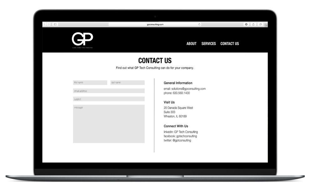 GP sample page.jpg