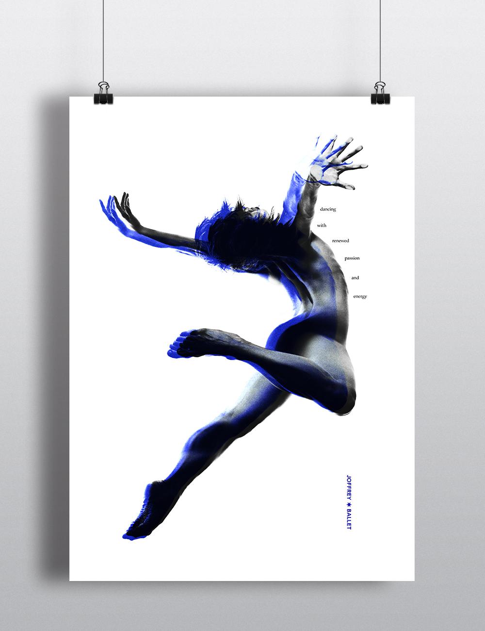 Joffrey Poster Mockup 1.jpg