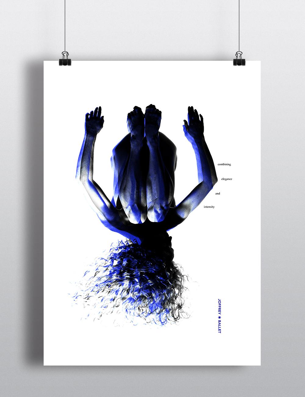 Joffrey Poster Mockup 2.jpg