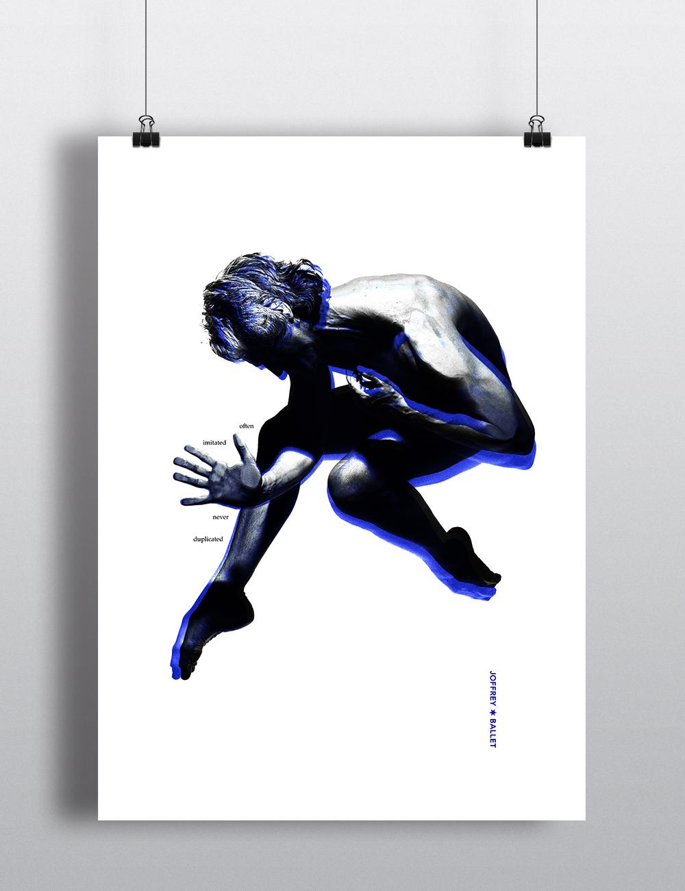 Joffrey Poster Mockup 3.jpg