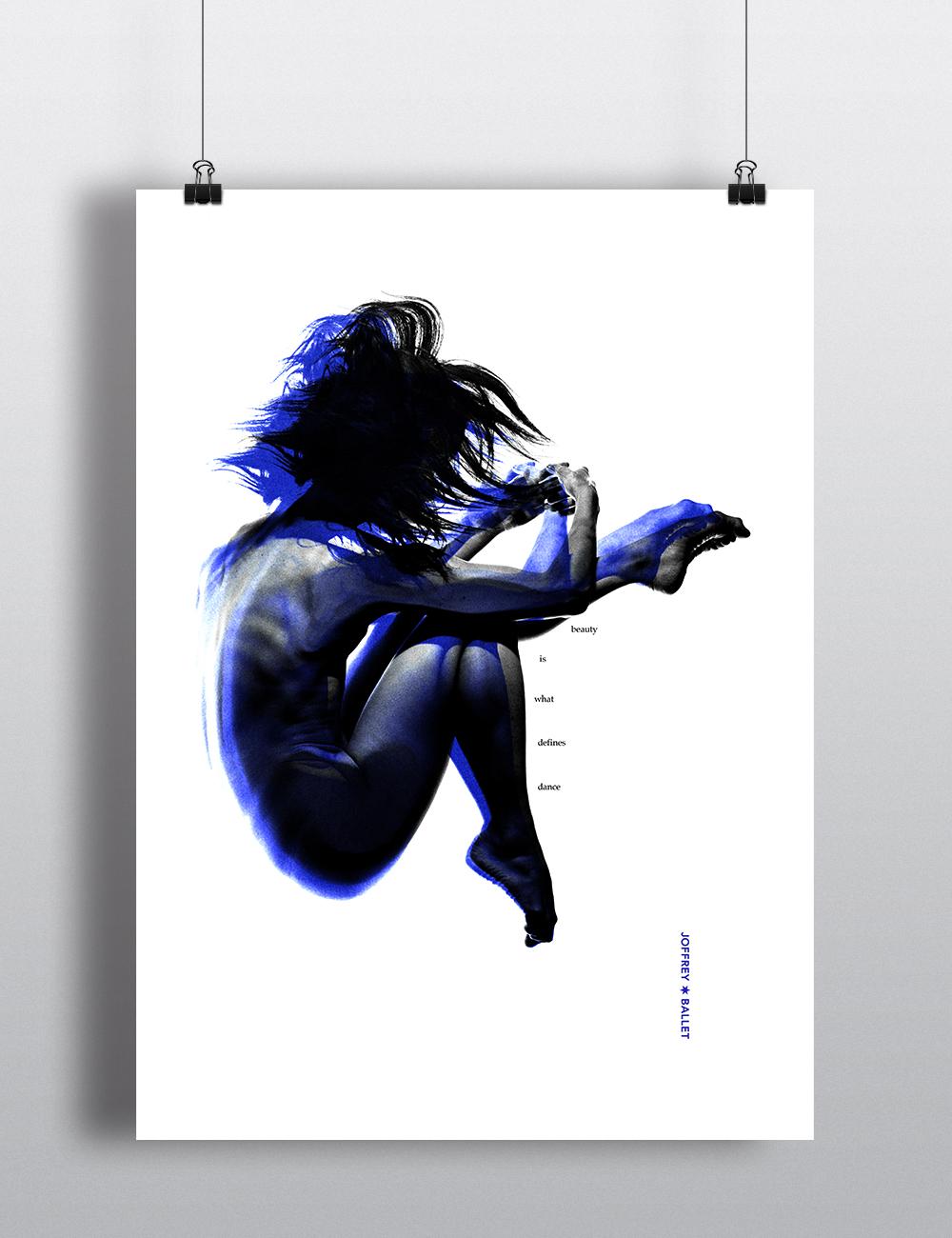 Joffrey Poster Mockup 4.jpg
