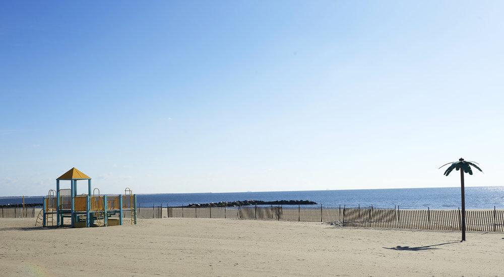 Beach9006.jpg