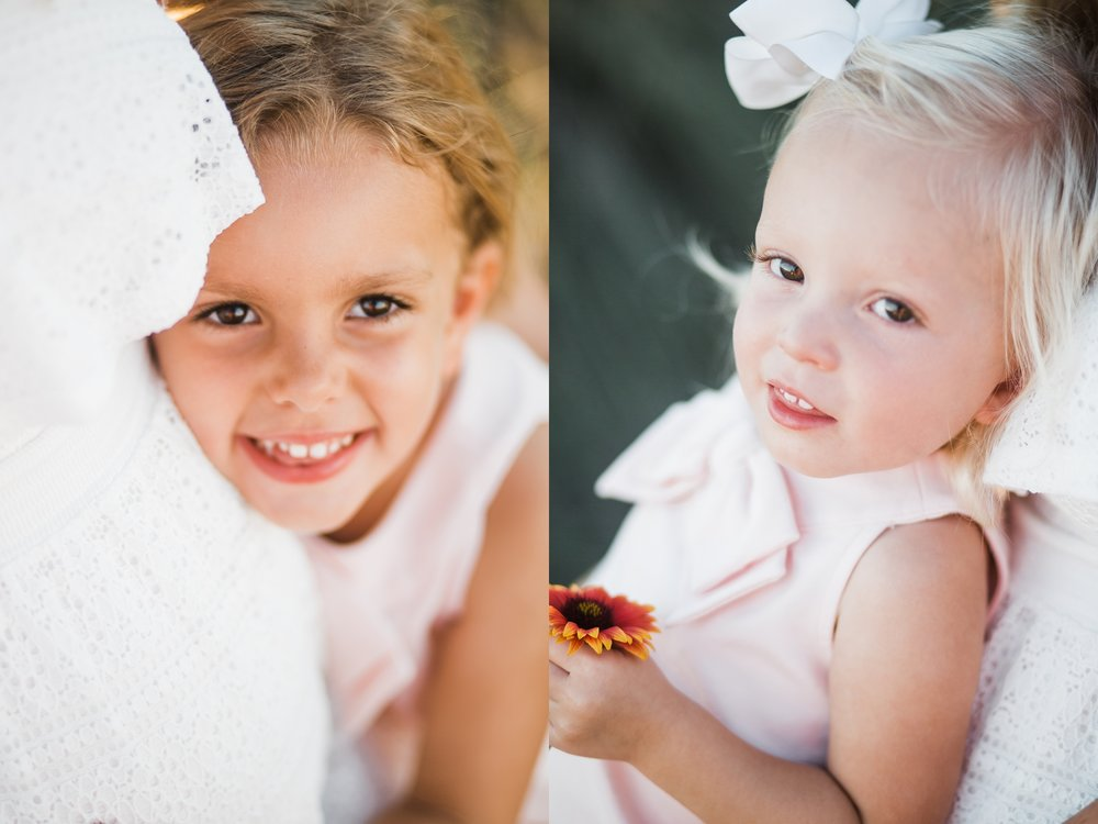 tampa family photographer