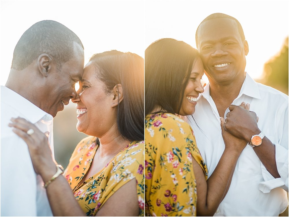 tampa couple photography