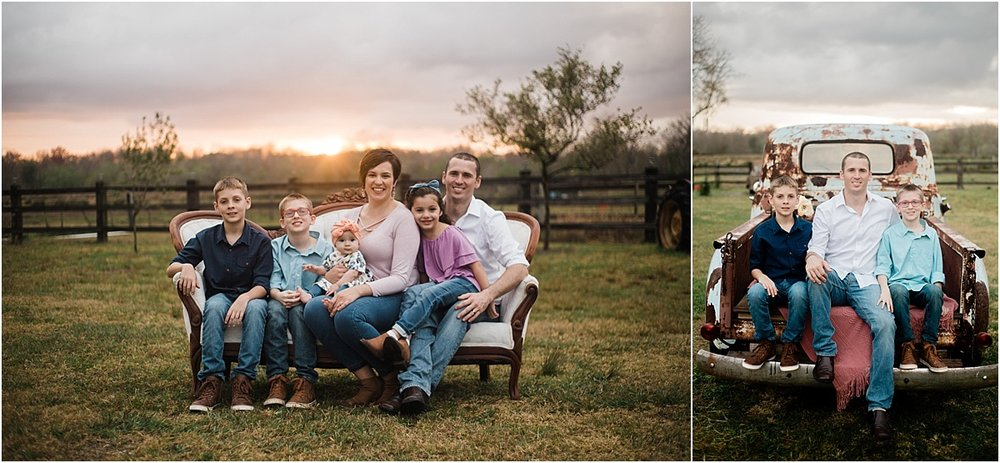 Tampa-Family-Photographer