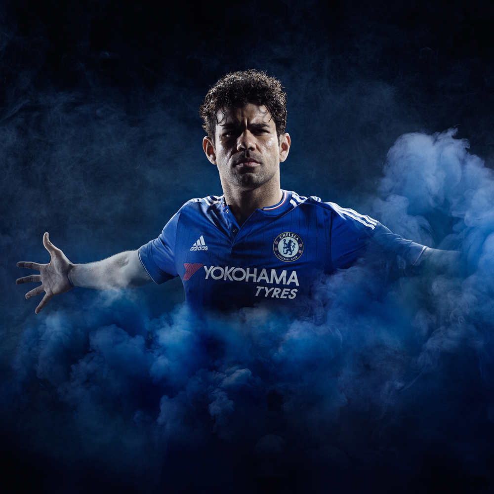 CFC-Kit-Costa1-2x2.jpg