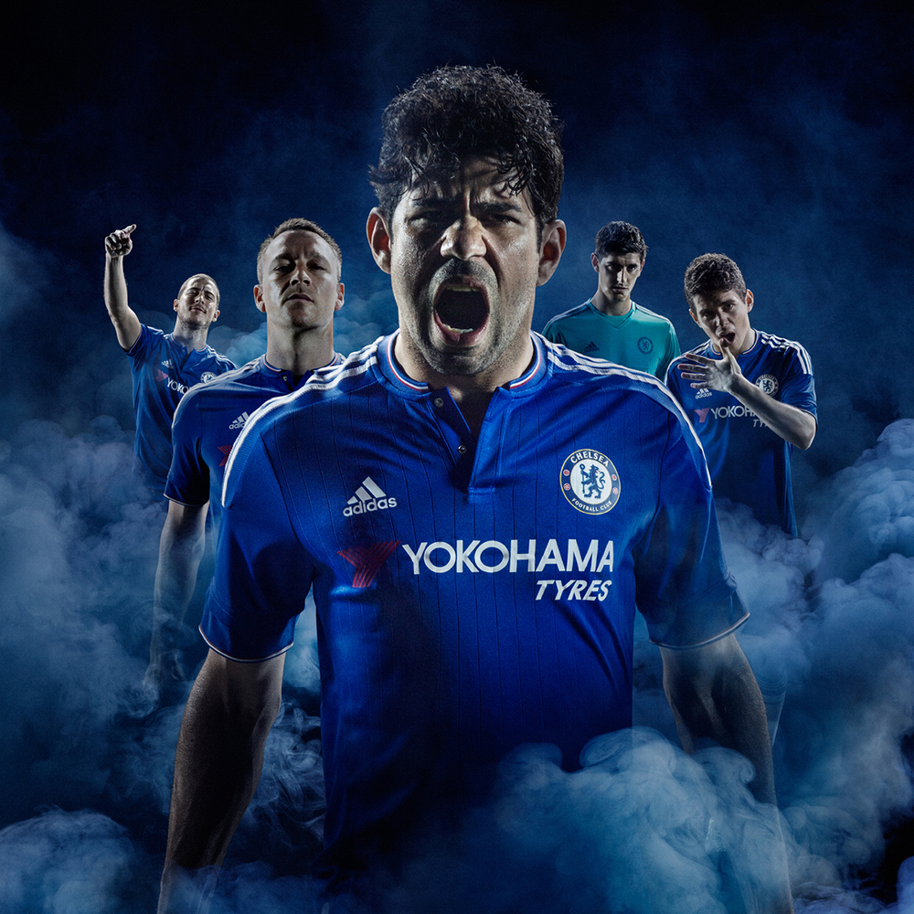CFC-Kit-group2-2x2-1.jpg