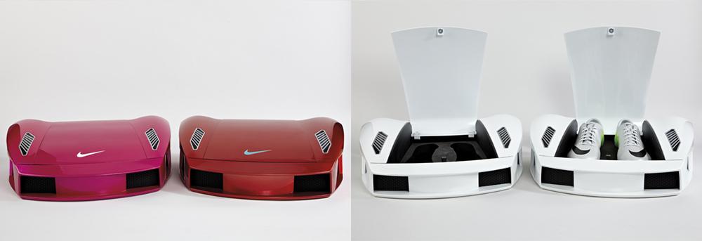 Nike_bemercurial_pink_red.jpg