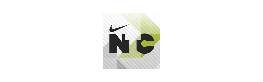 ntc_logo.png