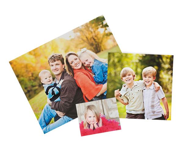 product_heroes_prints.jpg