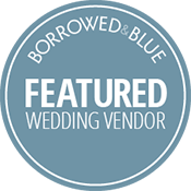 2017-featured-vendors-blue-small.png