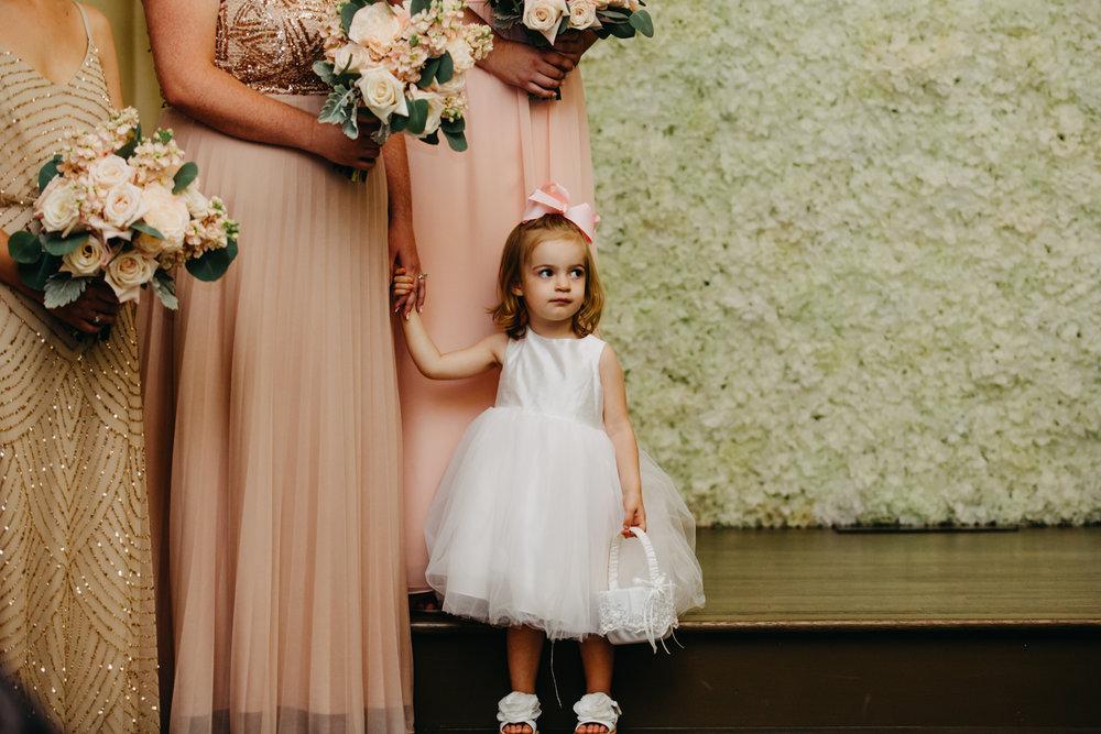 marissaelainephotography-austinwedding-breanneaaron-27.jpg