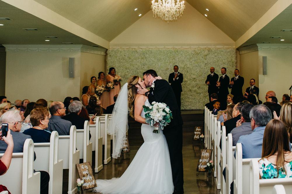 marissaelainephotography-austinwedding-breanneaaron-29.jpg