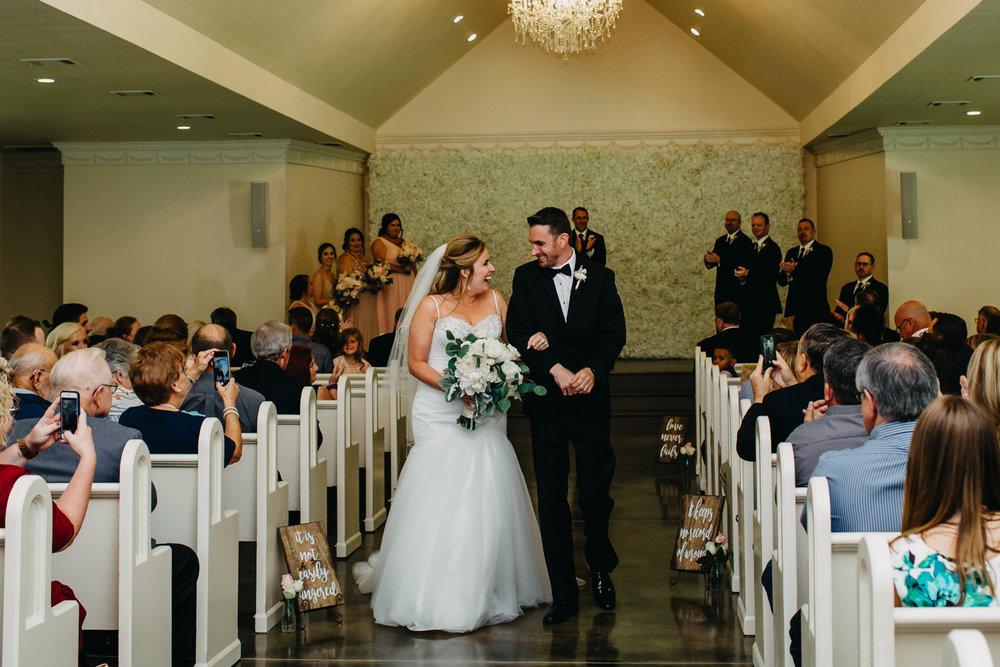 marissaelainephotography-austinwedding-breanneaaron-28.jpg