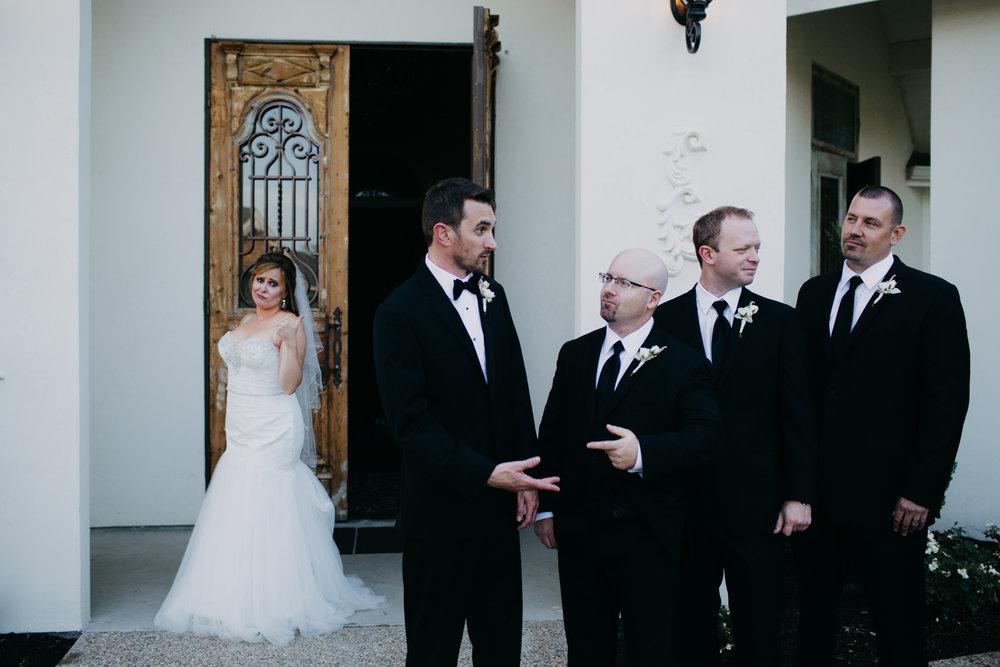 marissaelainephotography-austinwedding-breanneaaron-37.jpg