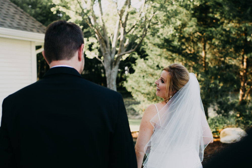 marissaelainephotography-austinwedding-breanneaaron-38.jpg
