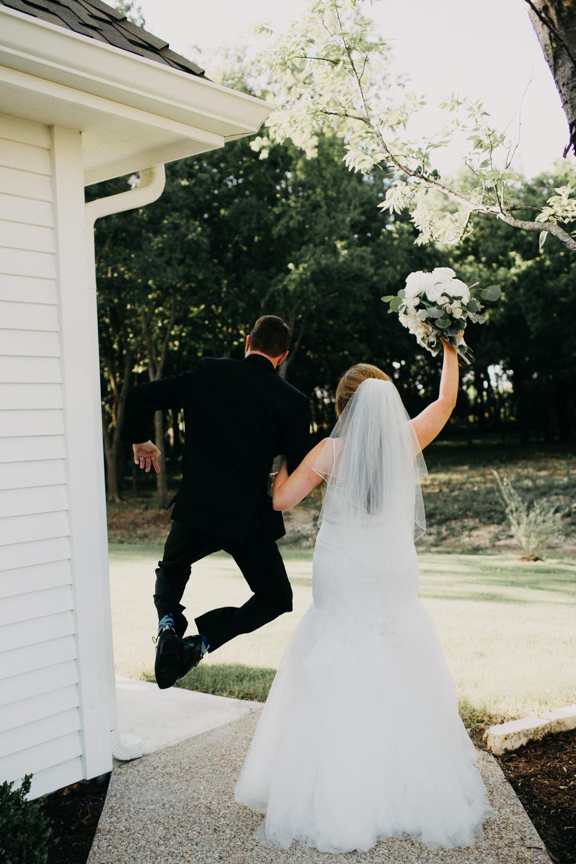 marissaelainephotography-austinwedding-breanneaaron-39.jpg