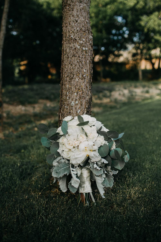 marissaelainephotography-austinwedding-breanneaaron-40.jpg