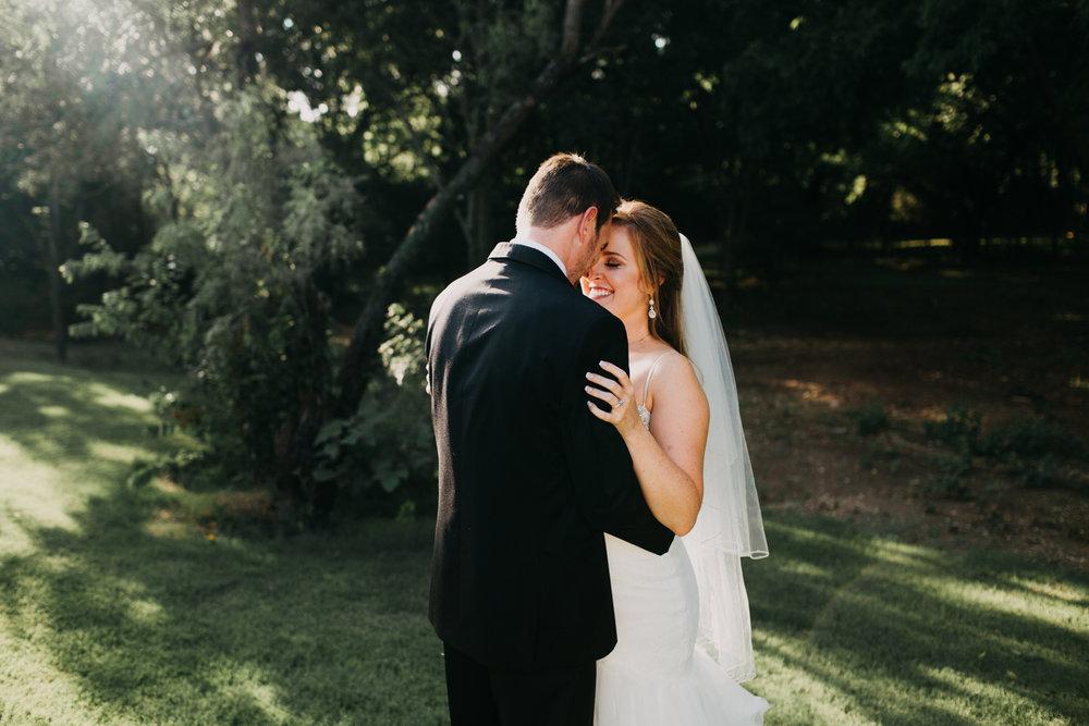 marissaelainephotography-austinwedding-breanneaaron-42.jpg