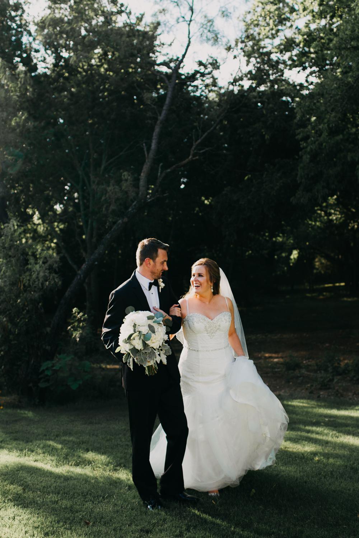 marissaelainephotography-austinwedding-breanneaaron-45.jpg