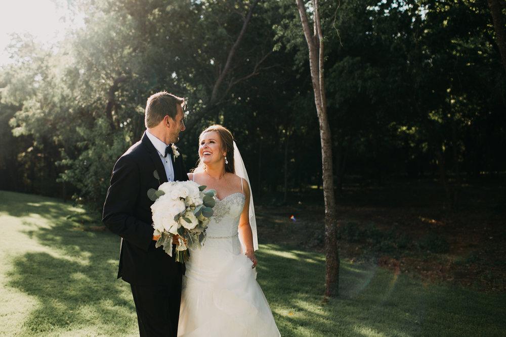 marissaelainephotography-austinwedding-breanneaaron-46.jpg