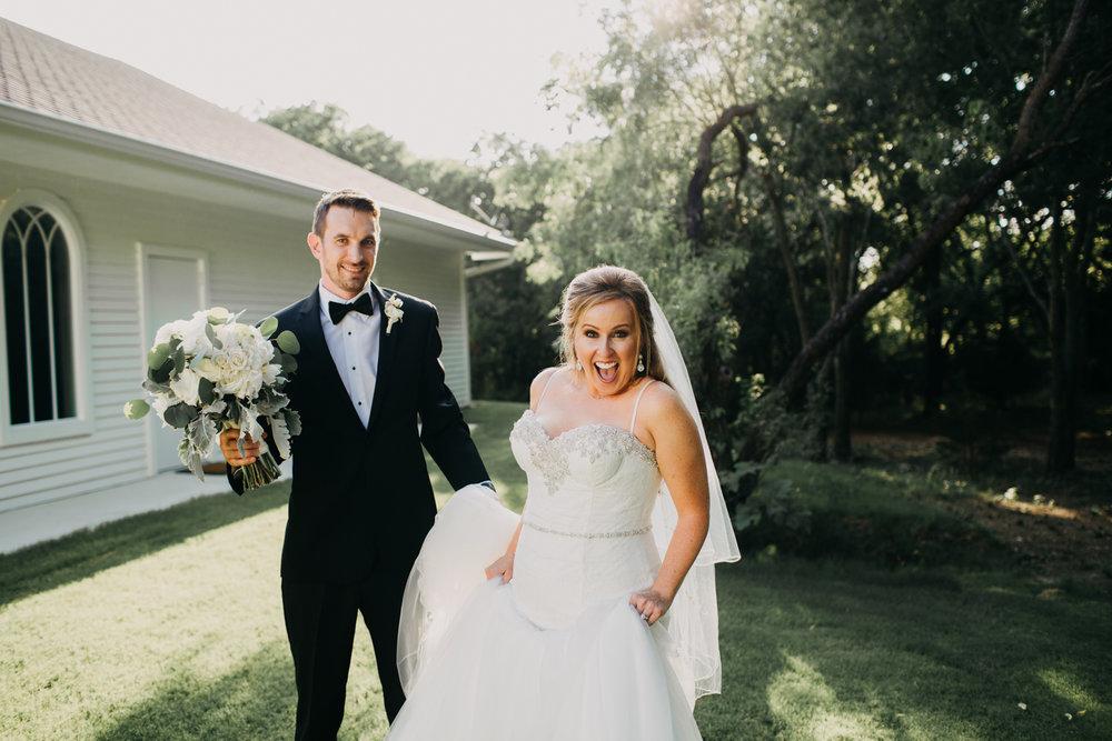 marissaelainephotography-austinwedding-breanneaaron-49.jpg