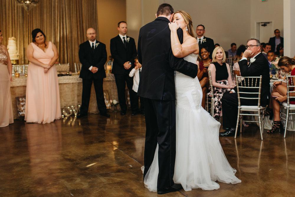 marissaelainephotography-austinwedding-breanneaaron-51.jpg