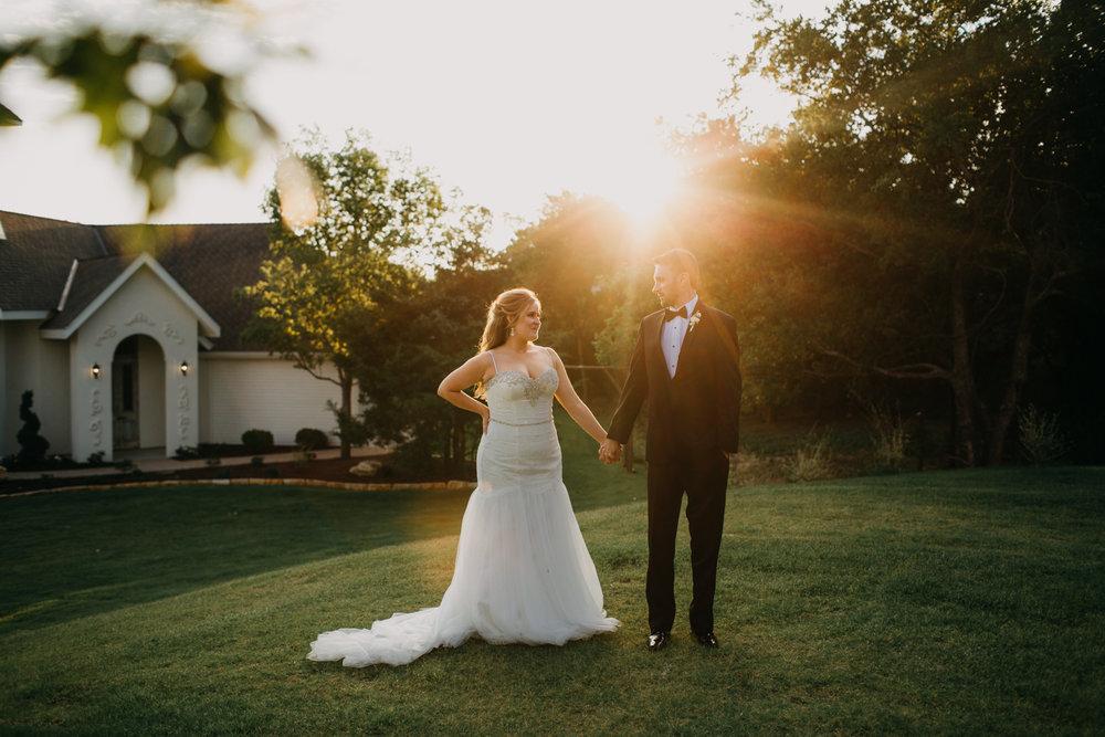 marissaelainephotography-austinwedding-breanneaaron-64.jpg