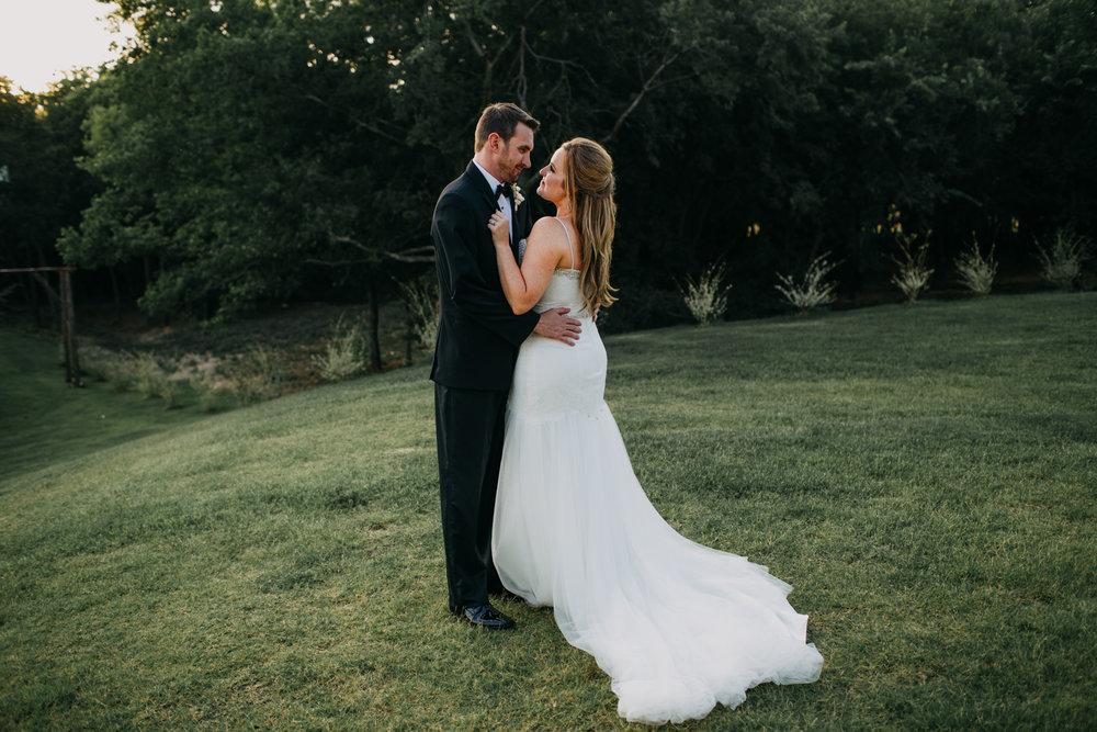 marissaelainephotography-austinwedding-breanneaaron-75.jpg