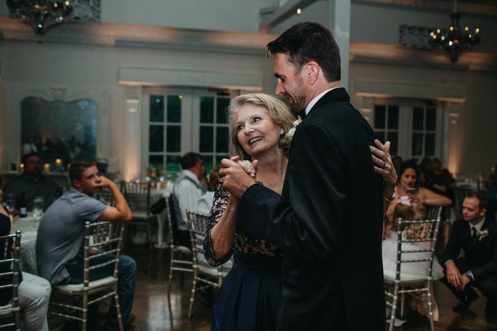 marissaelainephotography-austinwedding-breanneaaron-84.jpg