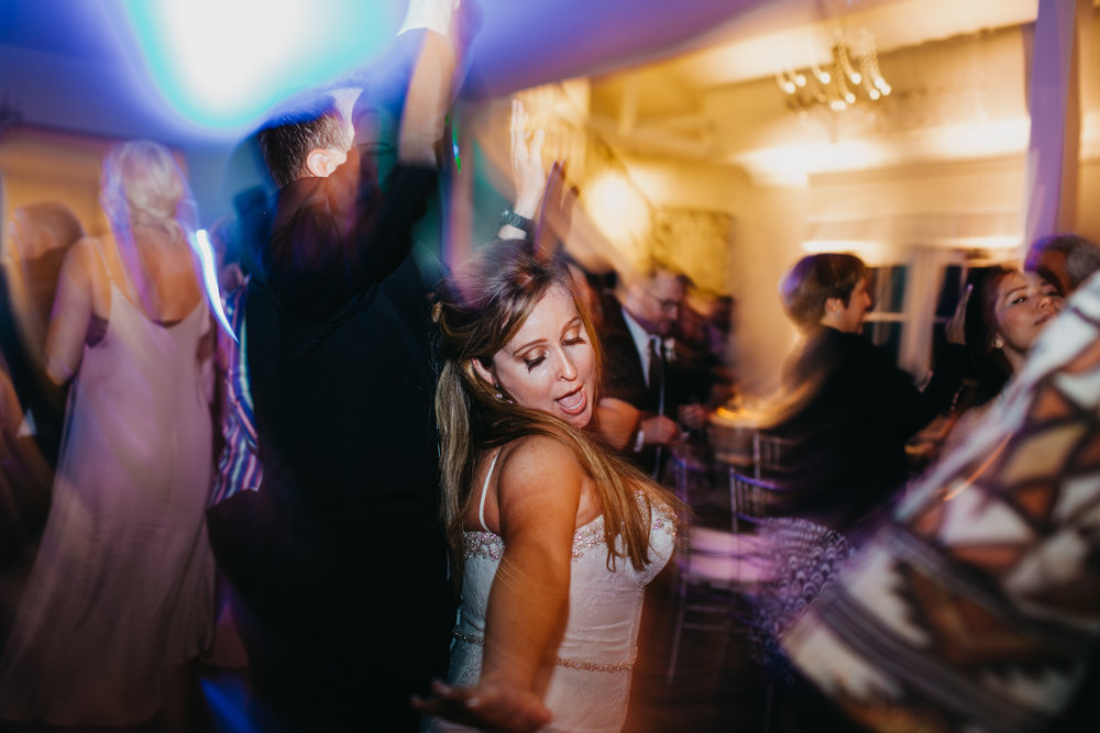 marissaelainephotography-austinwedding-breanneaaron-96.jpg