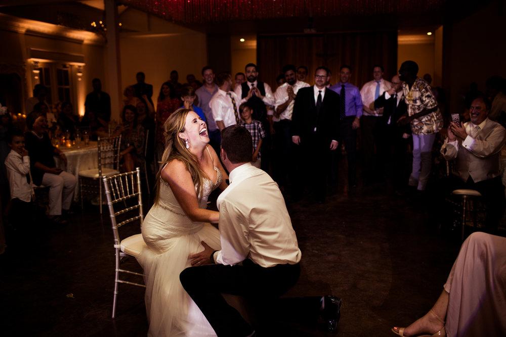 marissaelainephotography-austinwedding-breanneaaron-105.jpg