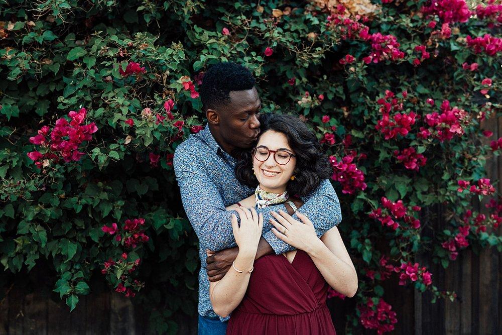tamara-abdoul-karim-engagement-photos-north-hollywood-marissa-elaine-photo-182.jpg