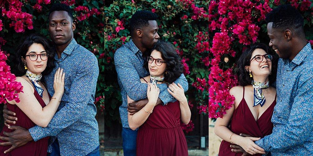 tamara-abdoul-karim-engagement-photos-north-hollywood-marissa-elaine-photo-187.jpg