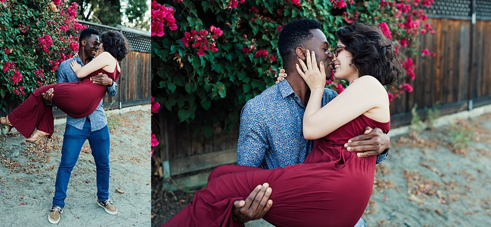 tamara-abdoul-karim-engagement-photos-north-hollywood-marissa-elaine-photo-203.jpg