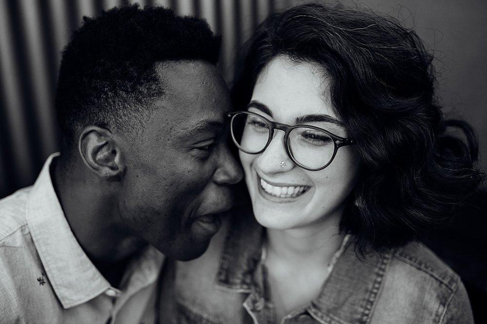 tamara-abdoul-karim-engagement-photos-north-hollywood-marissa-elaine-photo-17.jpg