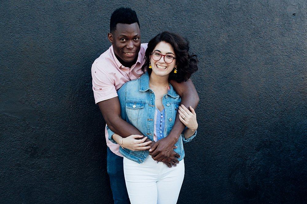 tamara-abdoul-karim-engagement-photos-north-hollywood-marissa-elaine-photo-46.jpg